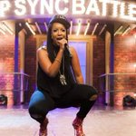 Joselyn Dumas to feature on this week's Lip Sync Battle on MTV Base |More Here: https://t.co/dNw0S23Bc9 #CitiShowbiz https://t.co/0nKiPKPGfY