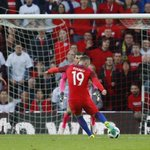 Perfect technique from Wayne Rooney. Englands no.19... https://t.co/chy00zBumo