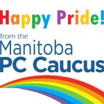 Our team looks forward to taking part in @PrideWinnipeg this year! #mbpoli #BetterTogether https://t.co/MAttKiogG2
