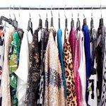 Shop till you D R O P ! // #MemorialDayWeekend fashion sales >> https://t.co/ndHfE3SWKr https://t.co/HdwbfVatay