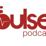 Pulse Podcast: Episode 13 - on social media ban on election day, Shatta Wale,… https://t.co/vClVgYXiuw #PulseGhana https://t.co/04Ch7D80zB