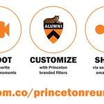 .@PtonGradAlumni Create custom APGA #PrincetonReunions videos at https://t.co/RhR0kNI42i https://t.co/OfIPzKCZnk