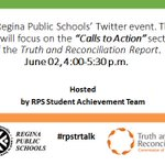 RBE Educators, lets trend this final tweet up, friends please join us. SHARE! https://t.co/EDEQc2i6lq