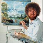 Wade Davis paints corners #HEYHEYHEYHEY https://t.co/U3fqtJVuxN