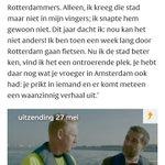 Dit dus #rotterdam #hokjesman https://t.co/GadxDE2tJC