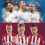 https://t.co/eCfZ88GvOY - Torres: Madrid Klub Besar, Salah Satu Yang Terbaik https://t.co/8RwTQ5V2nr