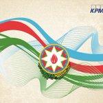 Sən olasan gülüstan, Sənə hər an can qurban! 28 may Respublika Günümüz mübarək! #28may #RepublicDay #Azerbaijan https://t.co/FT3aaZc5Ue