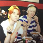 PIC. Japan Official Fanclub Magazine #방탄소년단 #슈가 #SUGA #JIMIN © hey_juicy_sexy https://t.co/7yRKQipTmk