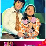 We miss u both .@aldenrichards02&.@mainedcm! Yes, were #ALDUBSepAnx but well get by???? Stay safe always! ©@EatBulaga https://t.co/0nDkFcDGqf