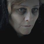 Screening THIS AFTERNOON @BHFFNYC: LAST PERSPECTIVE / POSLJEDNJI POGLED, short #film by Mladen Đukić #BOSNIA #NYC https://t.co/nVG0WxAq8b