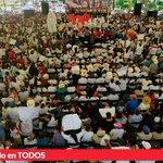 Habremos de desenmascarar todas las complicidades y toda la corrupción que existe en el gobierno de @RafaMorenoValle https://t.co/UUF4Ba8EcH