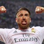 #ريال_مدريد سيد أوروبا مرة أخرى. #UCLfinal https://t.co/GihSjd9698