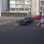 Nice parking, dude https://t.co/TdK1JDV4iy