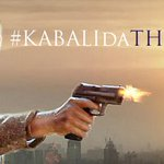 Highlights of #Kabali (2/N) #KabaliFever Audio rights have been picked up by @thinkmusicindia 3 Languages https://t.co/dd7QmgTpqw