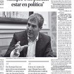 El Pte de Canarias echaría de la judicatura a los Ptes del Supremo,TSJC,Aud.Prov.. cargos con PP y CC ¿O solo a mí?🤔 https://t.co/7gLcMUg1k9