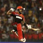 READ: IPL Final Preview: RCB v SRH - Bangalore seek promised land by @tarequelaskar https://t.co/lr3VYrcfox