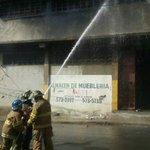 Estiman más de 200 negocios fueron afectados por incendio en mercado de La Vega https://t.co/qiTNlkxzii https://t.co/50ptS3uLwD