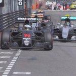 【F1モナコGP 結果】 マクラーレン・ホンダ:アロンソ5位&バトン9位でダブル入賞! https://t.co/SIL0fL6WNN #F1 #f1jp #MclarenHonda #MonacoGP #Honda https://t.co/tiaAP1eEXJ