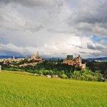 #Segovia, hoy. #arquitectura #paisajes #viajes #patrimonio @CyLesVida #CyL  #fotografía: Javier Civantos https://t.co/HAeHv8oC3S