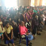 Asamblea de Cierre en Cabañas, La Paz #ConsultaPopularPNH https://t.co/gIG73FGaHL