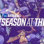 LSU will host the Baton Rouge Regional June 3-6 at The Box!  @LSUtix Info: https://t.co/hZhEFVqaYO #RoadToOmaha https://t.co/8MFAisqtPP