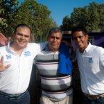 En busca de un mejor Culiacán para todos: @memo_prieto https://t.co/EIgxRB96vv @avatarleyenda @gio_mp https://t.co/fCc1fXQPbL