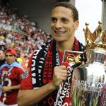 Rio Ferdinand in line for #mufc coaching role under Jose Mourinho https://t.co/R28UPRSZjR https://t.co/WYFyulhmCf
