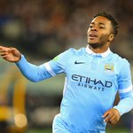 Sterling reveals how hes been boosted by new approach. #MCFC https://t.co/1kAwlVKhwc https://t.co/c0Y10Z7vEQ