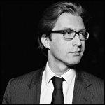 Taco Dibbits volgt Wim Pijbes op als directeur van het Rijksmuseum. https://t.co/KEdpgO047p https://t.co/U0Ymbl1Arv