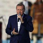 Erdogan: anticonceptie niet acceptabel voor moslimgezinnen https://t.co/EIunfcKodE https://t.co/6Ykv5H4oLk