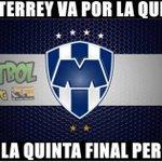 Los 11 mejores memes del Pachuca campeón y la cruzazuleada del Monterrey https://t.co/U6Lxlyo2p3 https://t.co/FWqgct2RoA