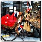 #street #fair #Cheltenham #suffolks #vintage #fashion #summer #fizz #funtimes https://t.co/awnx5PQvgH