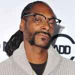 ".@SnoopDogg Asks Fans to Boycott #Roots: ""Lets Create Our Own S— Based on Today"" https://t.co/g3HAvvmcPa https://t.co/pTaD5yAjSp"
