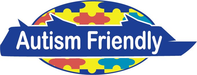 Tonight 7pm - 9pm calm, friendly and ready to assist you. RT #autismawareness https://t.co/CaplupDAMw