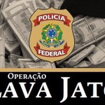 Xadrez dos vetores Lava Jato e Procurador Geral https://t.co/8ilkPMwrZx https://t.co/6TytcNODu2