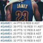 Brons numbers from last years finals: https://t.co/R7ltKiebWD