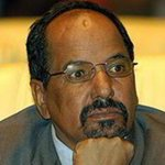 Mort du chef du Polisario Mohamed Abdelaziz https://t.co/vQbmKCdiqP https://t.co/RRVm9LS2iz