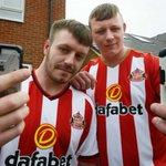 Sunderland brothers avoid @StadiumOfLight ban - one immediately orders #SAFC season ticket https://t.co/u2WoWak8z6 https://t.co/o8y3ClxZns