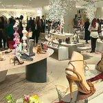 New luxury retailer opening in Calgary - Saks Fifth Avenue opening Jan 2018 https://t.co/SLkahzNOJX #yyc https://t.co/xqxtPGdb2d