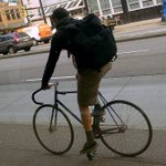 Poll: Are you participating in Bike to Work Week? https://t.co/lTv1n9oQ5G #cycling #biking #Vancouver https://t.co/kvzdRfWiPi