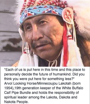 June 13 Thoughts On The Red Road #INDIGENOUS #TAIRP https://t.co/CKHgfogUXi