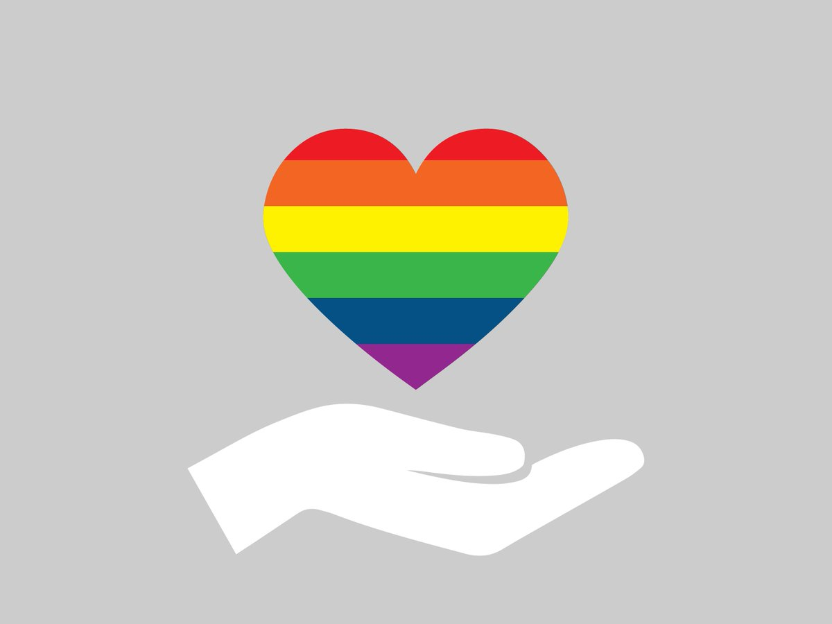 We send our prayers to Orlando, and to all those affected. We're more determined than every to help #goodtakeover https://t.co/21BbawN3yT