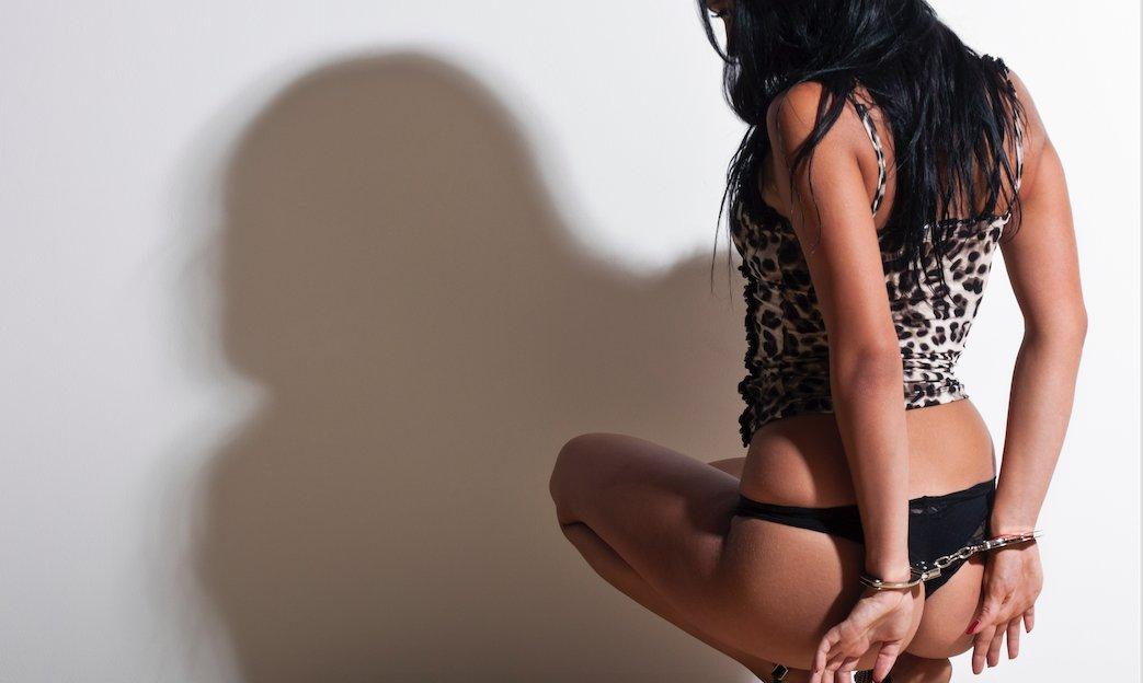 Nude arab females pictures