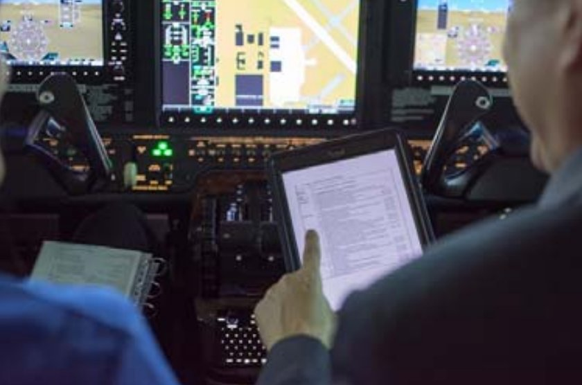 The FAA's new test standards for private and instrument (airplane) take effect this week... https://t.co/1GoEgAnQnT https://t.co/aH3AIAqqvE