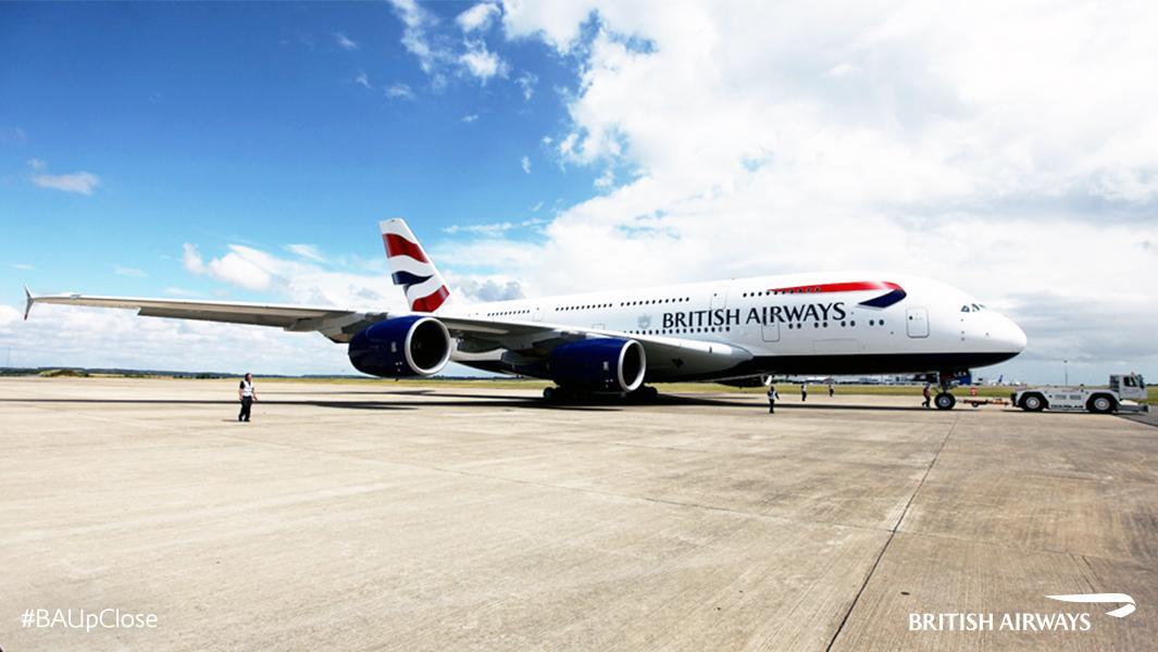 Our A380 now flies to Vancouver but how do we decide our A380 destinations? Find out here