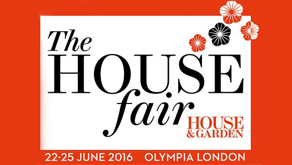 Want to #win tickets to the @HOUSE_Fair? Just register here for a chance to #win: https://t.co/XJEhlBgB49 https://t.co/68I2Hqzero
