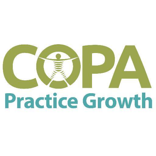 Do you run a rehab business? Sign up for FREE tickets to our sister show @TheCOPAshow here: https://t.co/YacYsYDvTE https://t.co/AsoiBvyQYh