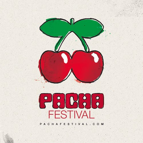 #Win X2 tickets for @PachaFestival 2016! ALL YOU HAVE TO DO IS FOLLOW US & RETWEET TO ENTER. 18+ #competition https://t.co/zsgyBqvBzX