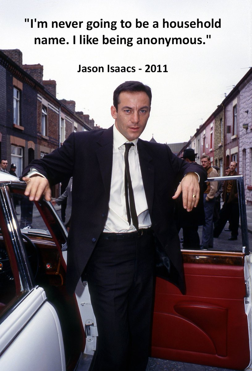 Watch Jason Isaacs (born 1963) video