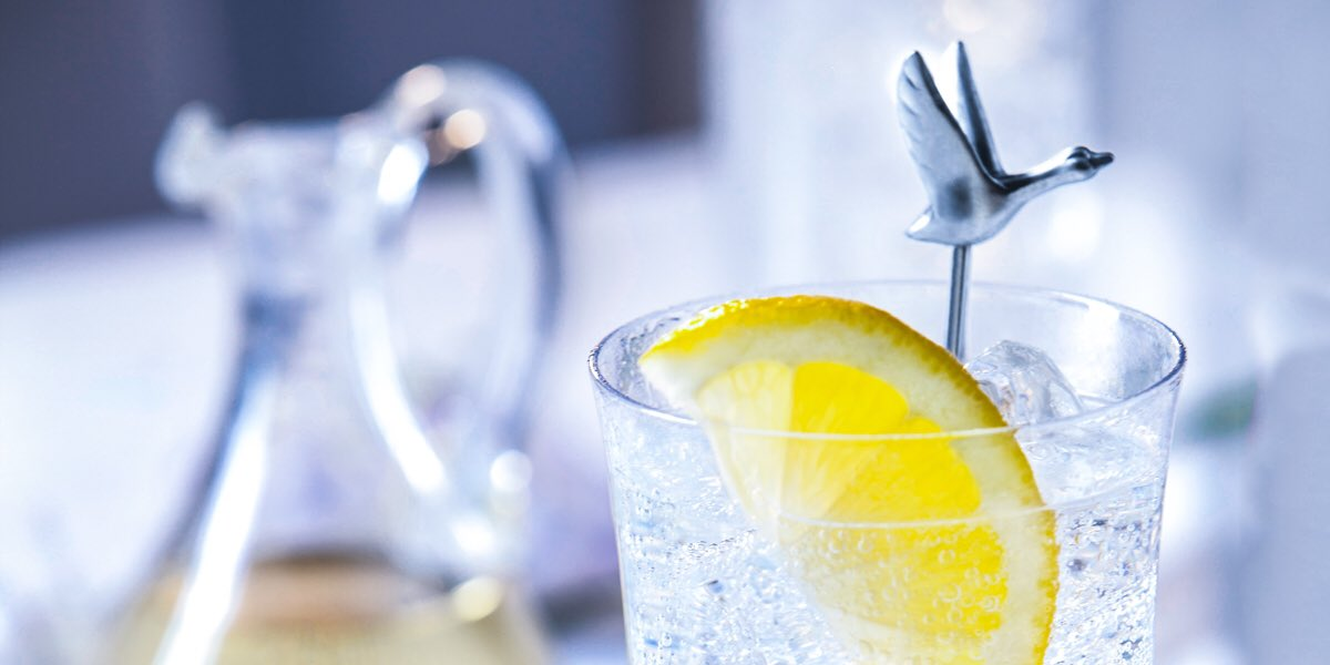 Discover the Citronic cocktail with GREY GOOSE® Le Citron. https://t.co/Pk5BGD6rYo